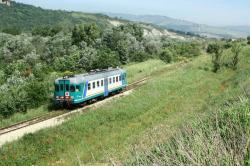 """Ferrovia Avellino- Rocchetta, il nuovo appello: """"fate presto"""""""