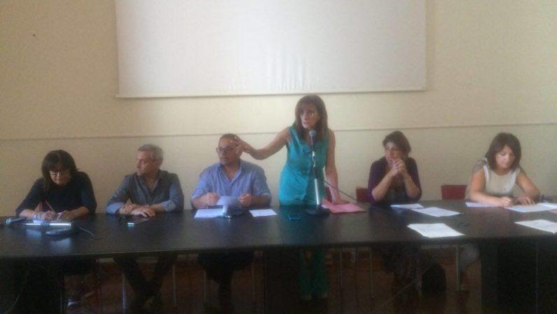 Infopoint per l'inserimento delle donne nel mercato del lavoro, la consigliera Lomazzo lancia le proposte per la Campania