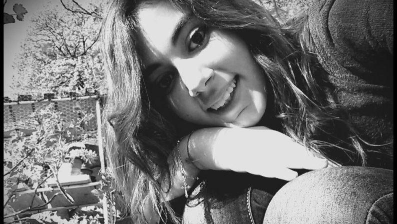 Tragedia nel Cosentino: una quindicenne travolta da un treno alla stazione di Fuscaldo