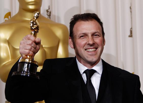 Oliverio rilancia la Calabria film commissionNominato il presidente, incarico onorario a Fiore