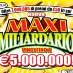 maxi miliardario.png