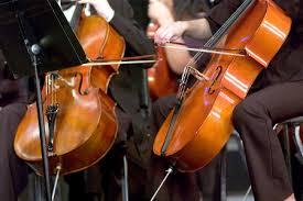 Musica, il bonus che permetterà agli studenti dei conservatori e licei lucani di acquistare uno strumento