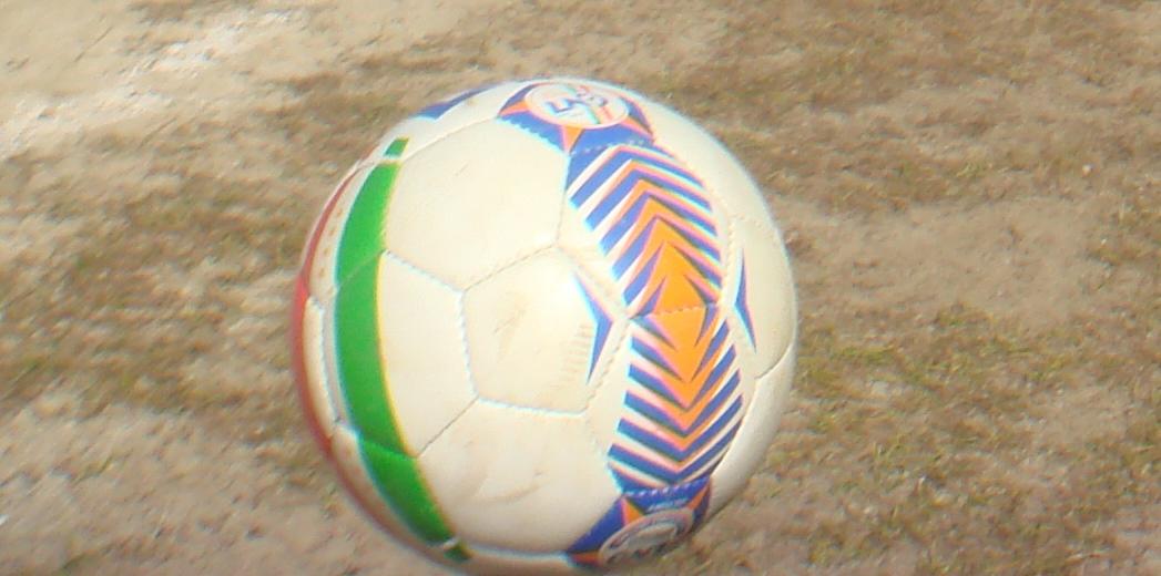 Coppa Italia Dilettanti in Basilicata: caccia aperta alla favorita Rotonda