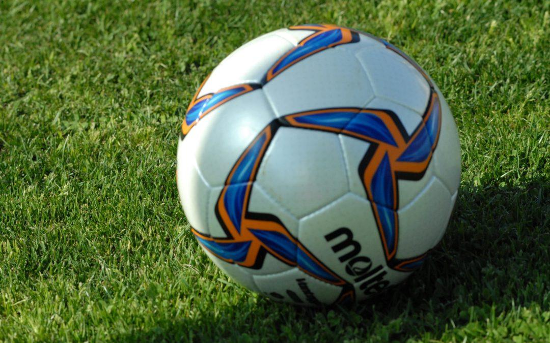 Ecco 3,7 milioni per impianti e promozione: approvato in commissione il Piano regionale annuale per lo sviluppo dello sport
