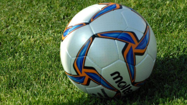 Quando il calcio è divulgazione: la nazionale Dilettanti educa 160 giovani atleti alla corretta alimentazione