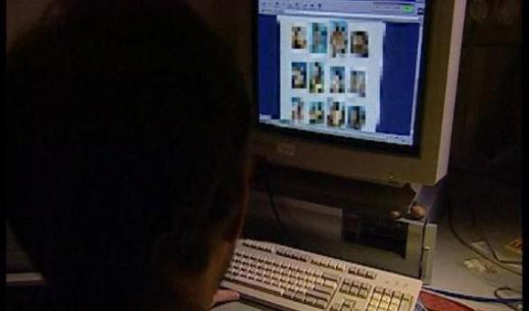 Conservava quasi trecentomila file pedopornografici: arrestatoLa Mobile stringe il cerchio su un quarantenne cosentino