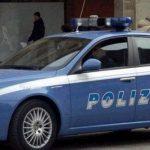 polizia_4.jpg