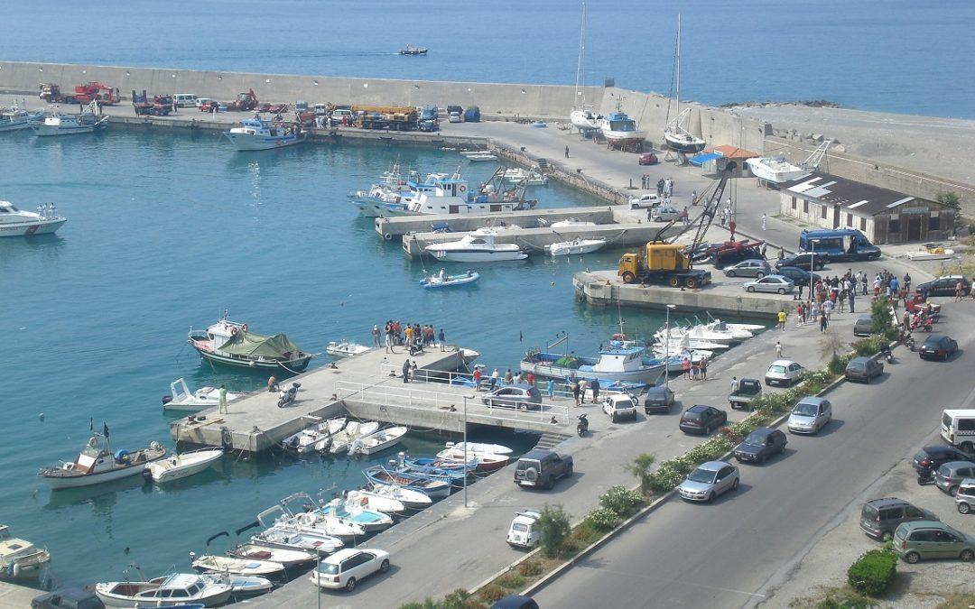 L'ELENCO – 'Ndrangheta, blitz contro potente clan Muto di Cetraro  I nomi delle 58 persone arrestate nel Cosentino