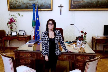 Attentato Nizza, anche Napoli si mobilita. Il Prefetto: rafforzate le misure anti terrorismo