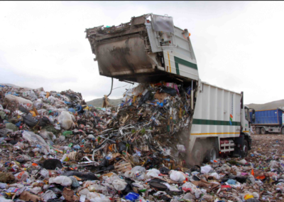 rifiuti spazzatura discarica differenziata.png