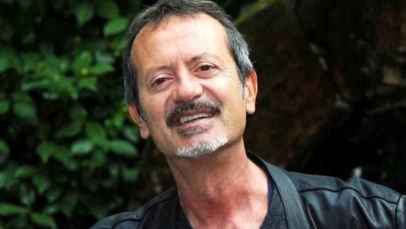 """Come partecipare al casting di """"Scordato"""", il nuovo film di Rocco Papaleo"""