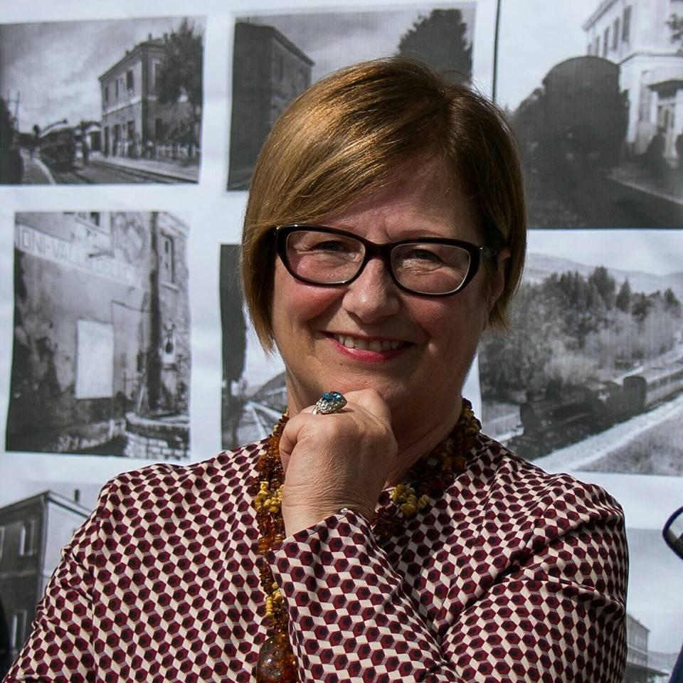 "Procreazione assistita, D'Amelio: ""Focus in Consiglio regionale sulle nuove famiglie"""