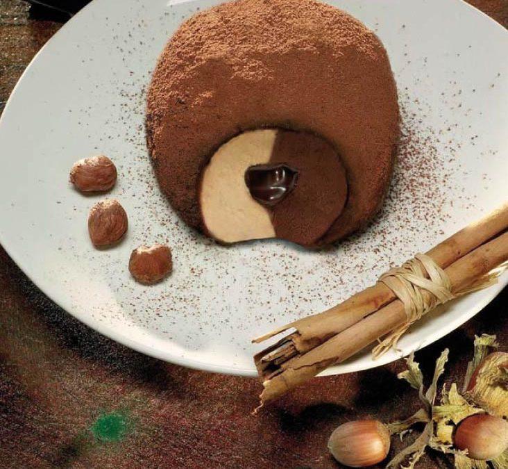 La crociata dei maestri gelatai di Pizzo per il tartufo  Denuncia alla magistratura contro le imitazioni