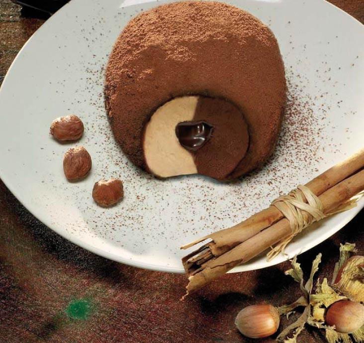 La crociata dei maestri gelatai di Pizzo per il tartufoDenuncia alla magistratura contro le imitazioni