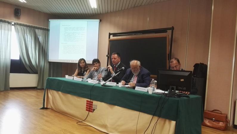 Nuovo bando dell'Unical: quattro nuovi corsi e soglie di reddito aumentate per l'esenzione dalle tasse