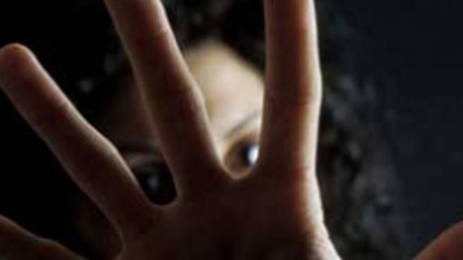 """A Benevento """"Pari diritti e violenza di genere"""", ad Avellino """"Percorsi formativi su pari diritti e violenza di genere oggi"""": la precisazione"""