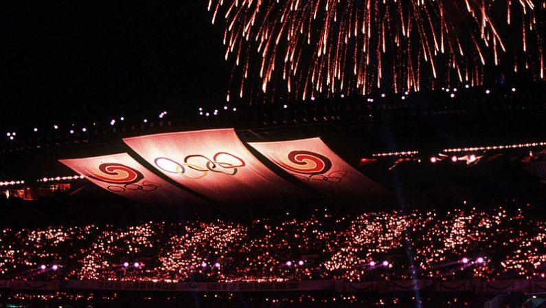 Speciale Olimpiadi, Corea del Sud 1988: l'anno del doping e dei miti