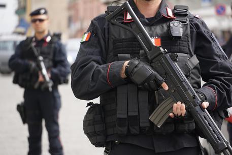 Camorrista latitante dallo scorso marzo catturato in Spagna dai Carabinieri