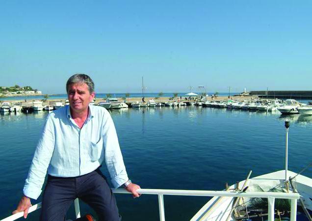 Angelo Vassallo, il sindaco di Pollica ucciso nel 2010