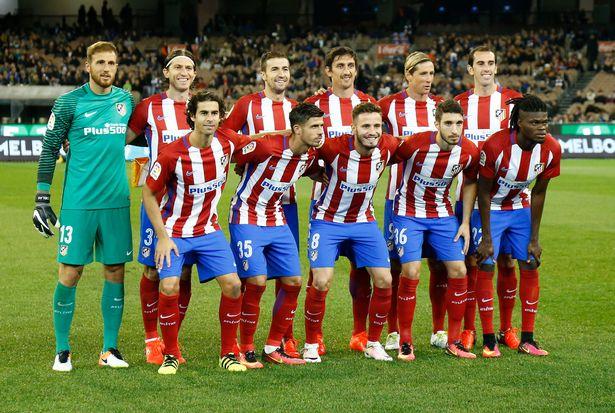 Sport calcio, è ufficiale la partita amichevole tra Crotone e Atletico Madrid si farà a CosenzaEcco come vedere la partita allo stadio e in Tv