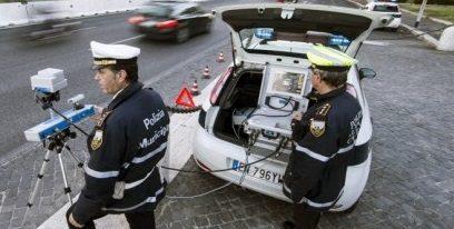 Vibo, troppi incidenti e automobilisti indisciplinatila crociata del Comune: presto gli autovelox