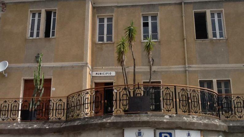 Coronavirus, negativo il presunto caso di infezione a Falerna, l'annuncio del sindaco Menniti