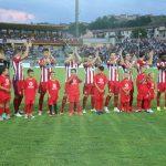 Crotone-Atletico (49).jpg