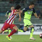 Crotone-Atletico (52).jpg