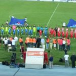 Crotone-Atletico squadre.jpeg