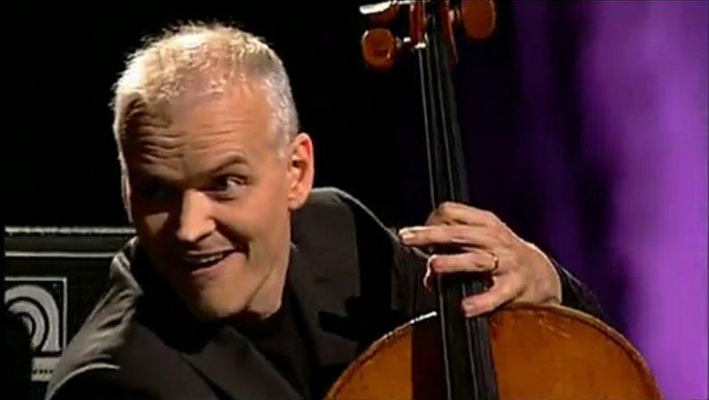 Rumori Mediterranei Jazz, la grande musicaprotagonista alla rassegna di Roccella