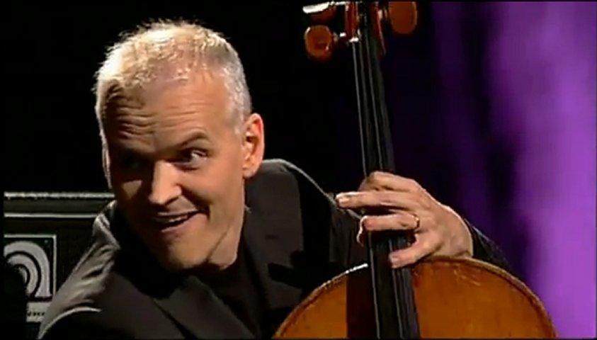 Rumori Mediterranei Jazz, la grande musica  protagonista alla rassegna di Roccella
