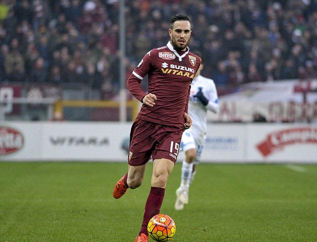 Napoli calcio: Maksimovic a un passo