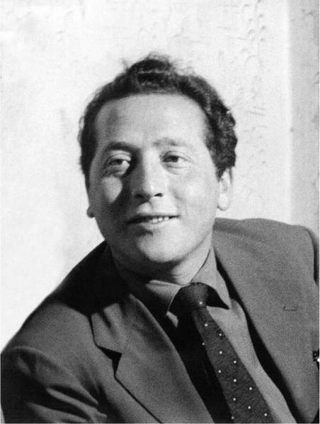 Il miracolo di Rocco Scotellaro e la poesia che può salvare il Sud contro la «Caporetto demografica»