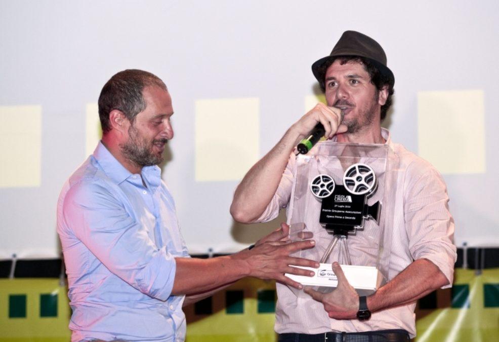 Cinema, nasce la sinergia tra Calabria e Basilicata  Le Film Commission unite nel nome di Lu.Ca.