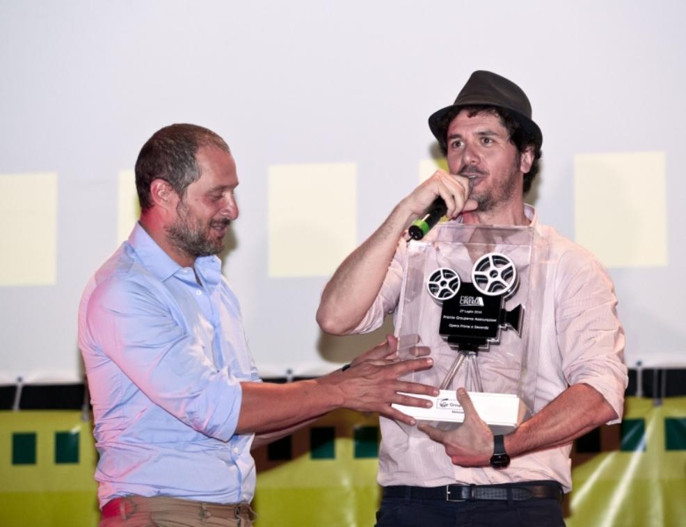 Cinema, nasce la sinergia tra Calabria e BasilicataLe Film Commission unite nel nome di Lu.Ca.