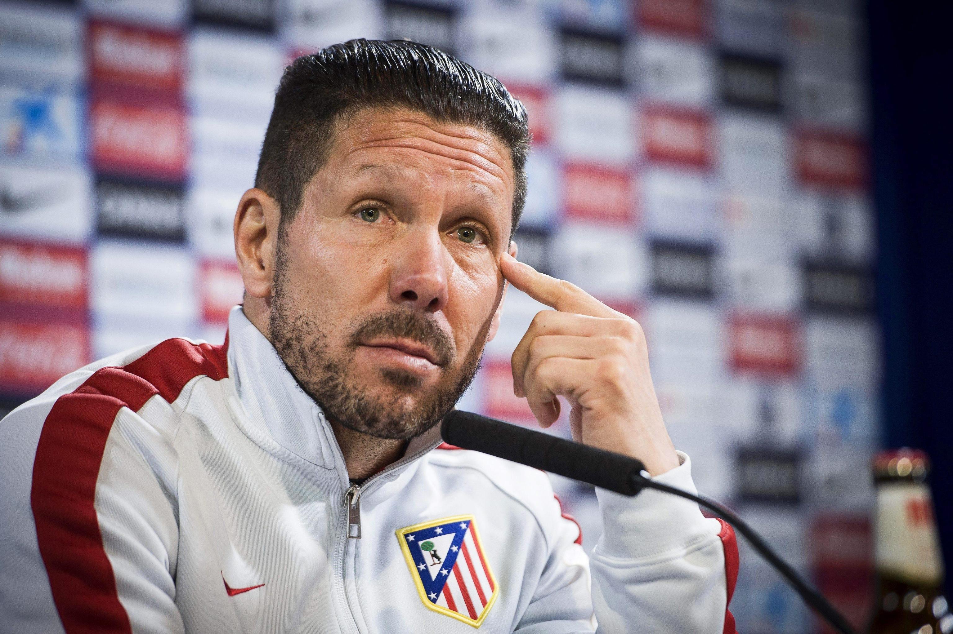 """Verso Atletico Madrid-Crotone, c'è l'assalto ai biglietti per la sfida del """"Marulla"""""""