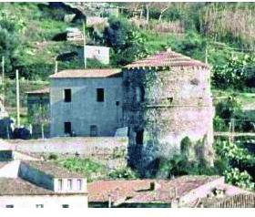 Tra Praia e Cirella passando per Tortoraitinerari archeologici dal Paleolitico all'età romanasparsi nell'Alto Tirreno cosentino