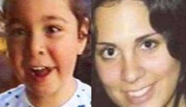 Napoli, a 20 anni esatti dalla scomparsa della piccola Angela Celentano i genitori non si arrendono: si punta sul Messico