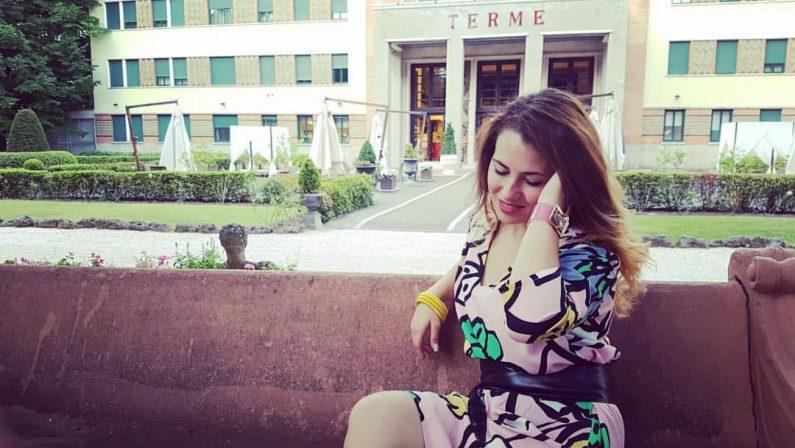 Una catanzarese alla finalissima di CastrocaroSu Rai 1 il sogno in musica di Anna Guerra