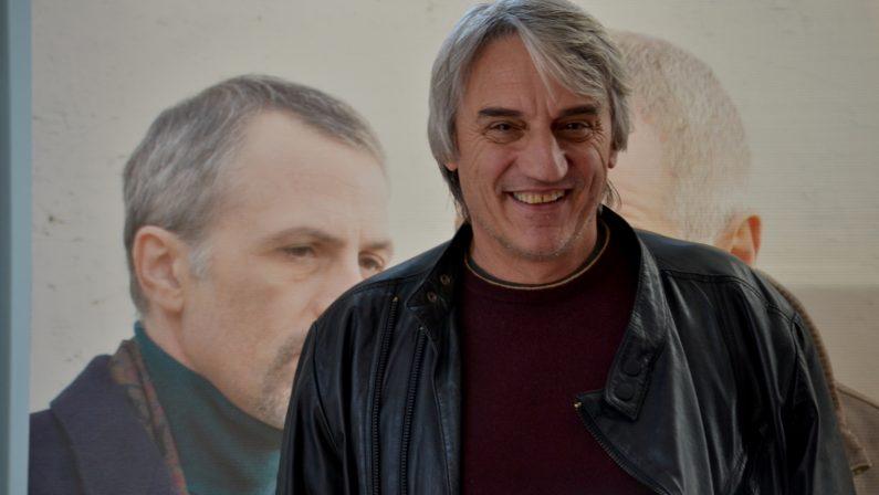 La rassegna di Scilla dedicata al cinema d'autoreMimmo Calopresti tra gli ospiti d'eccezione