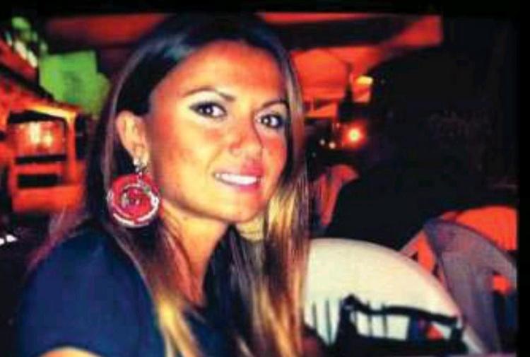 """Pozzuoli, tentato omicidio Carla Caiazzo: per i giudici dall'ex """"falso pentimento"""""""