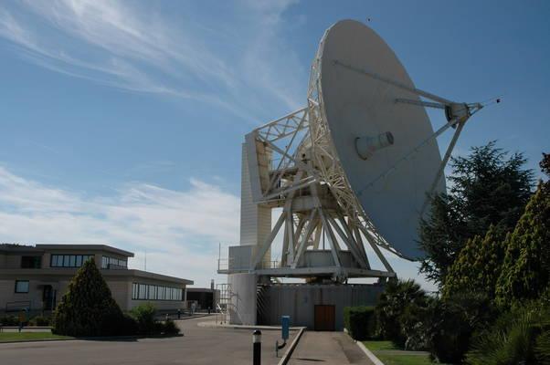 L'Agenzia Spaziale Italiana assume dei ricercatori per la prima volta nella sua storia. Anche in Basilicata