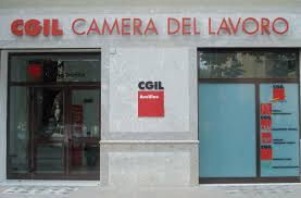 Scuola, mobilità ed errori del Ministero: la Cgil Avellino lancia la tutela legale