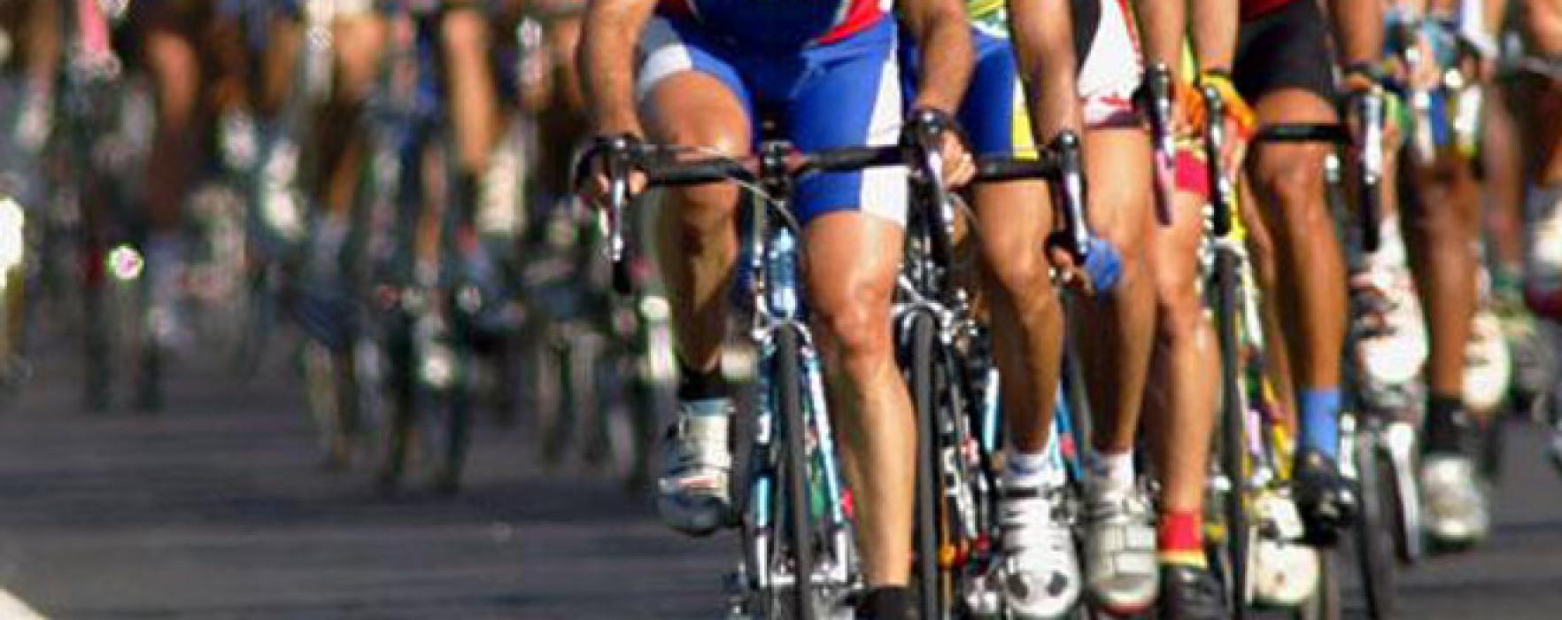 Pasquetta in bici: a Baragiano la tradizionale gara ciclistica per Allievi e Juniores