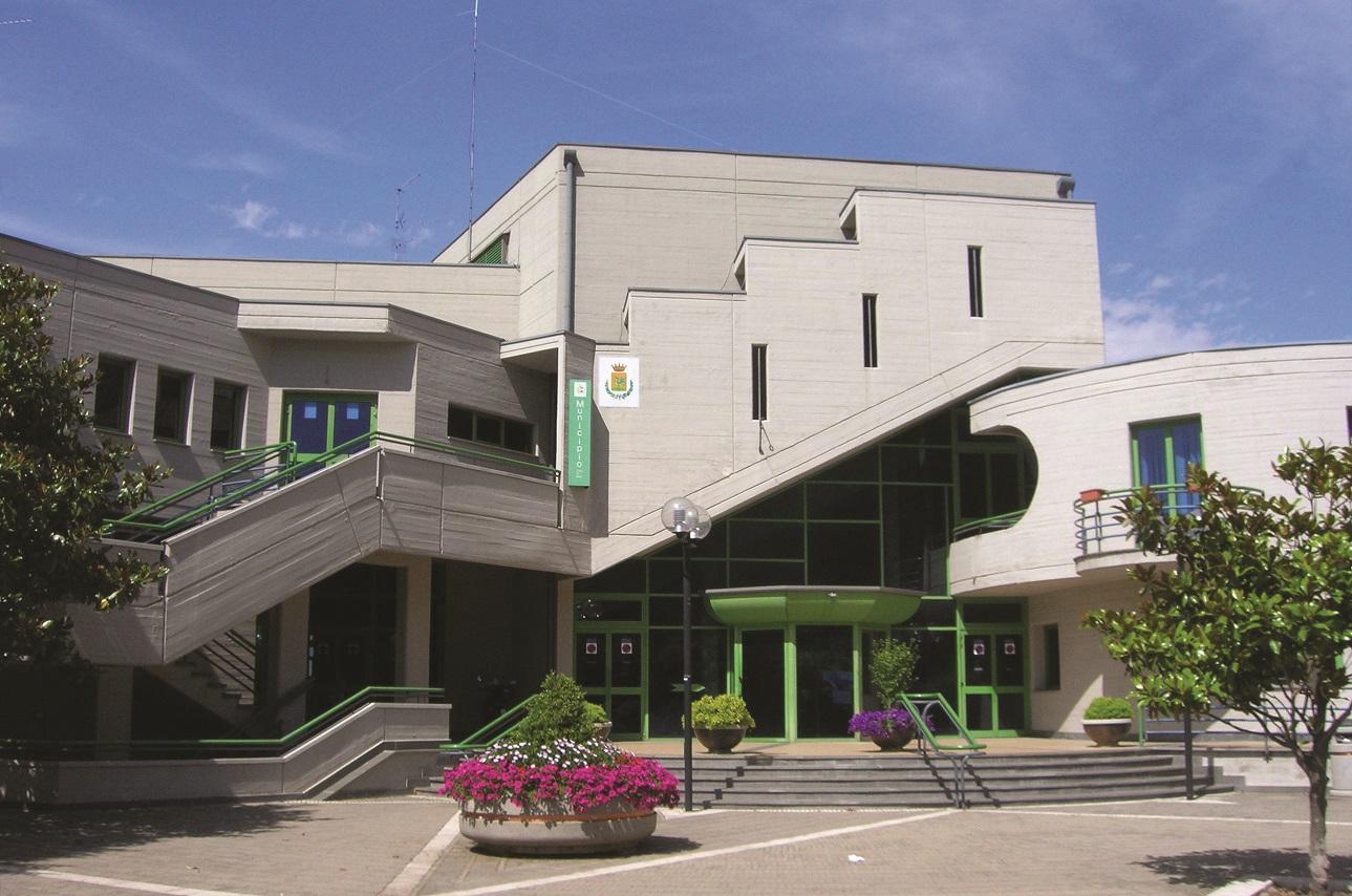 Comune di Melfi, inchiesta per appalti e gare truccate: la Procura spinge per gli arresti dopo il no del gip