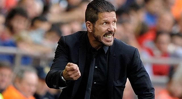 Clamoroso: a Cosenza un'amichevole tra Crotone e Atletico Madrid?