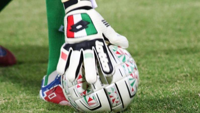 Lega Pro, presentati i calendari del campionatoInizio intenso, subito il derby Catanzaro-Cosenza