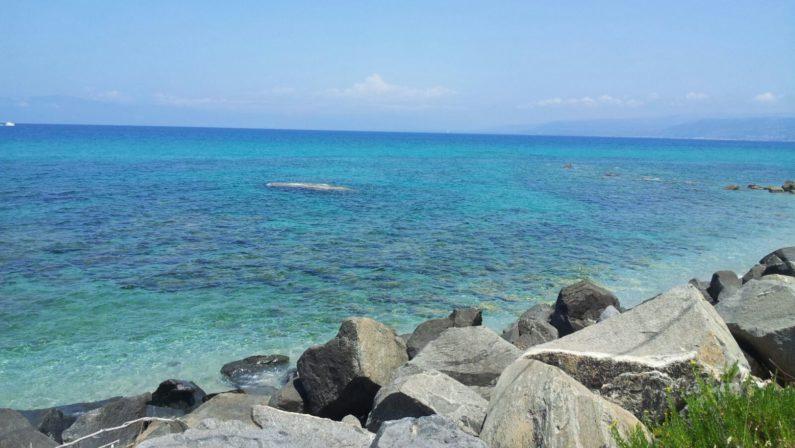 Scegli la spiaggia più bella della Calabria per l'Estate 2017Regolamento e tempi di svolgimento dell'iniziativa