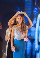 Top model of the world Italy, eletta a Montecalvo Irpino la finalista nazionale