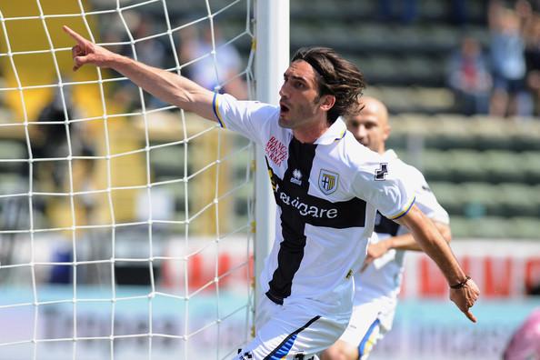 Il calciatore Modesto torna in libertà: basta carcere dopo le accuse di estorsione e usura